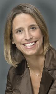 Sue Winton