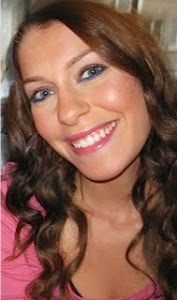 Joanne Babalis