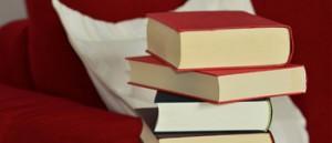 reading-methods