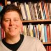 Graduate Program in Education Director Jen Gilbert