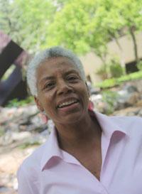 Dr. Jennifer Kelly