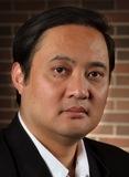 Qiang Zha