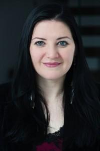 Rayna Slobodian