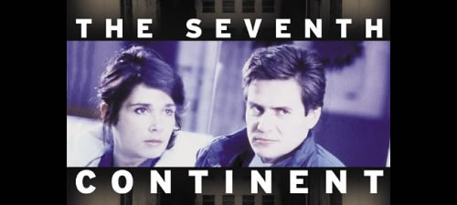 The Seventh Continent image