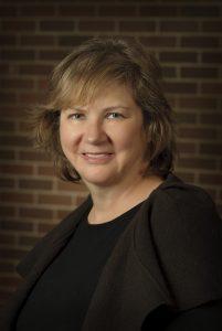 Professor Sandra Schecter