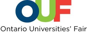 OUF logo