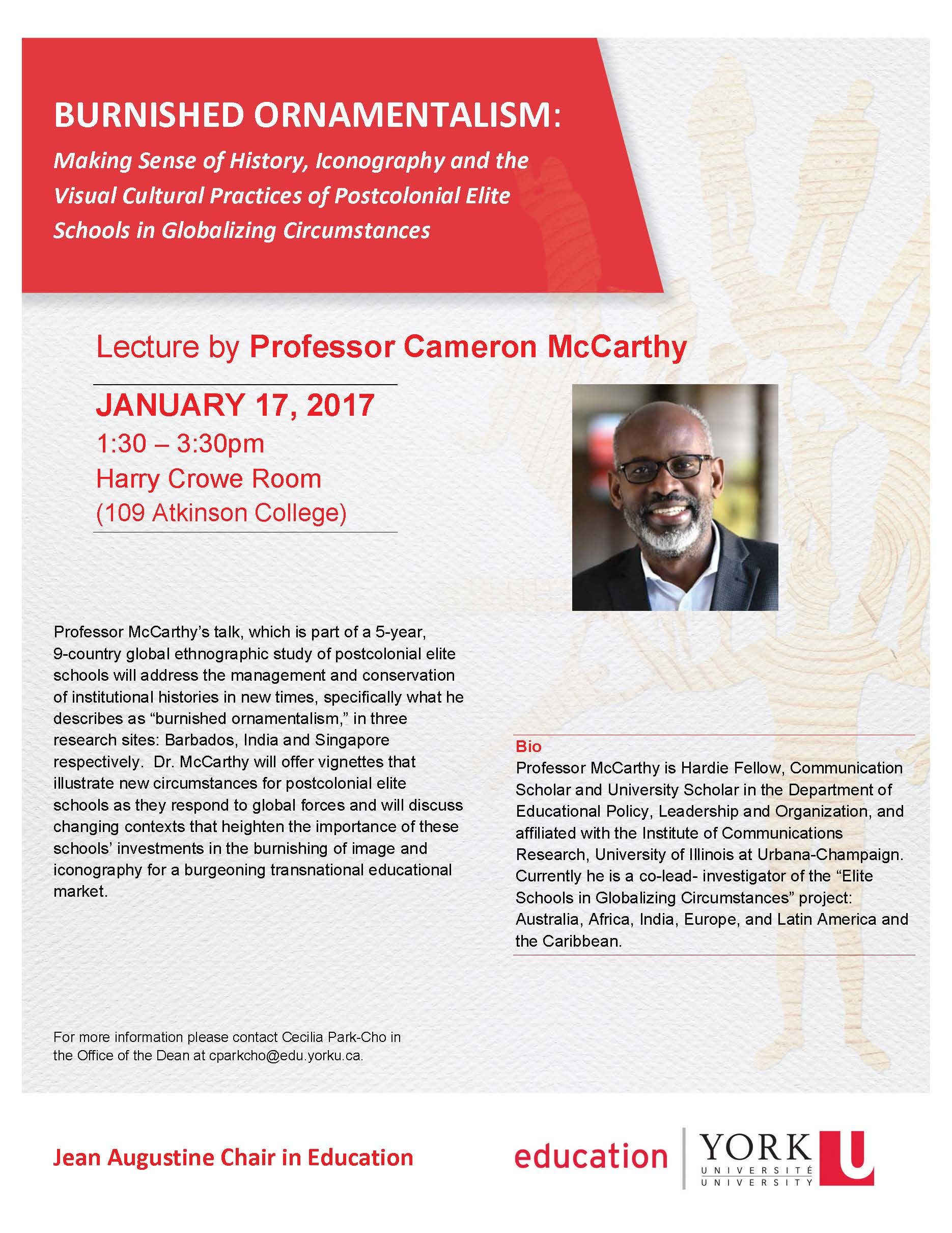 dr_cameron_mccarthy_lecture_jan_17_2017_poster