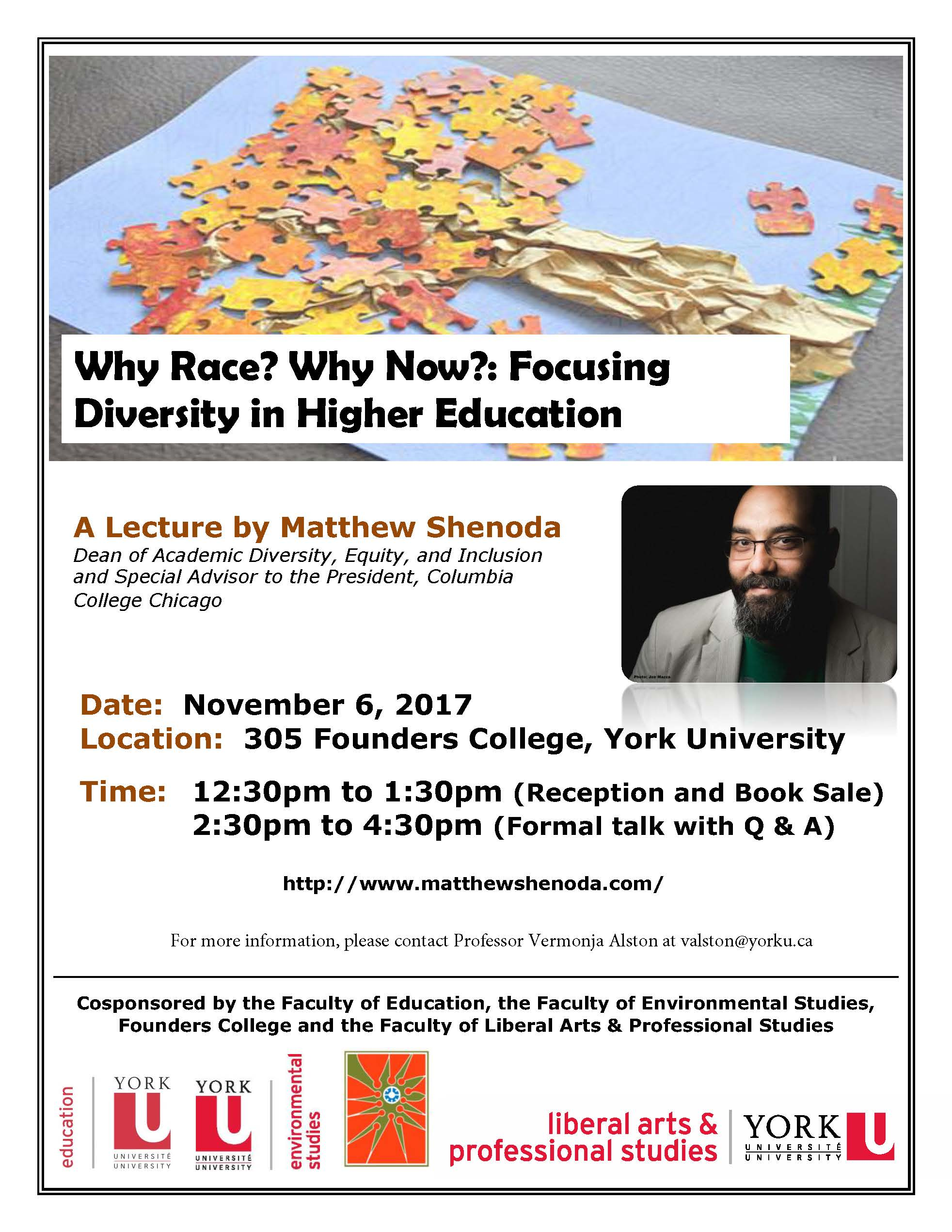 Matthew Shenoda Lecture Poster(1)