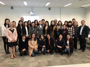 SuOn educators