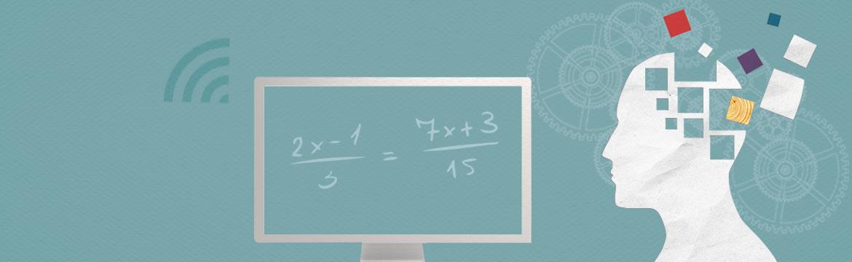 Graduate Diploma in Mathematics Education
