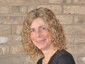 Professor Connie Mayer