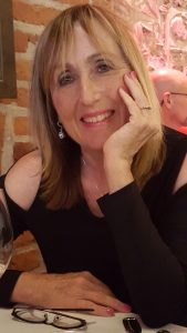 Kathleen Gould-Lundy