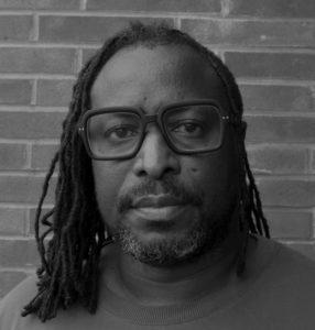 """Retrospective Significance"": Diaspora and Reparations"